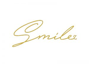 Tandartspraktijk Smilez Stadskanaal
