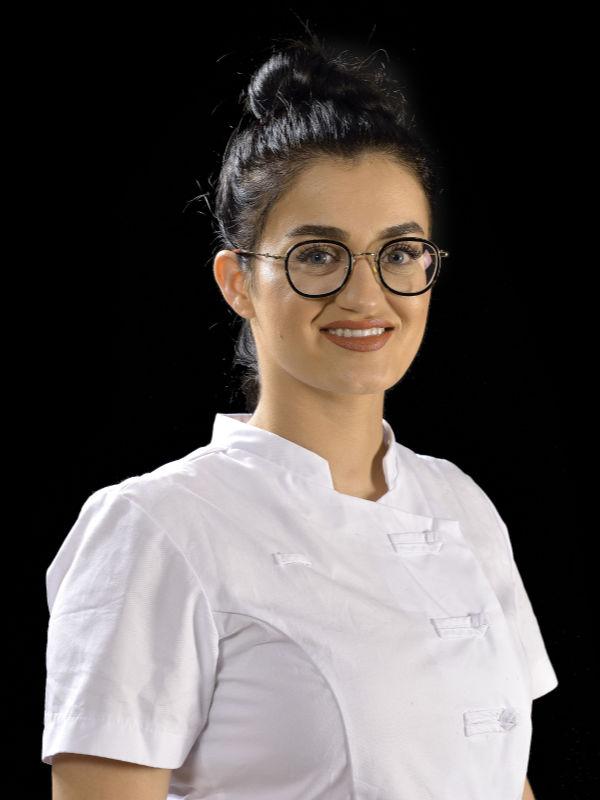 Smilez Lezan Kader