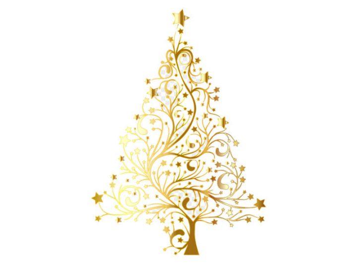 Fijne feestdagen & aangepaste openingstijden